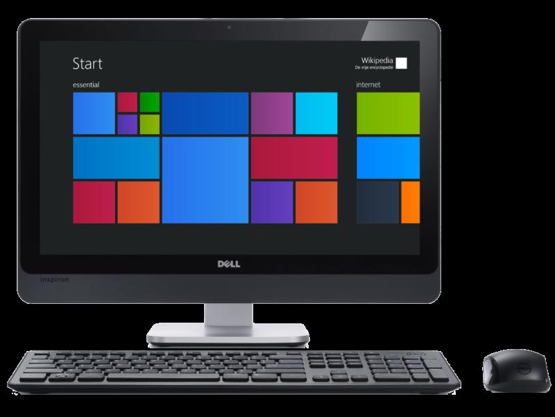 Windows/Mac