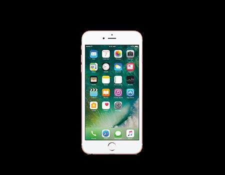 iOS/iPhone/iPad